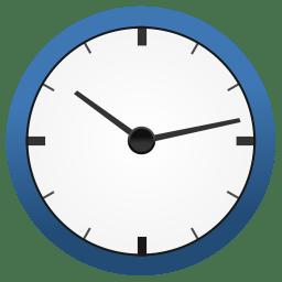 Hot Alarm Clock Crack