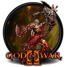 God of War 4 Crack